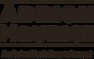 AdrianMaurice_Logo_2zeilig_black_klein.p