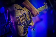 MyVoiceCoach_Gitarrenunterricht_Klein.jp