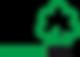 Lungenliga_Schweiz_hochkant_logo.svg.png