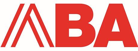 ABA logo_cut.jpg