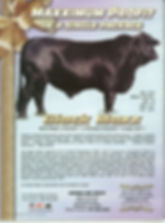Black Maxx May beefmaster Mag.jpg