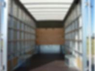 """<img src=""""inside the van we use for house clearance.jpg"""" alt="""" house clearance  """">"""