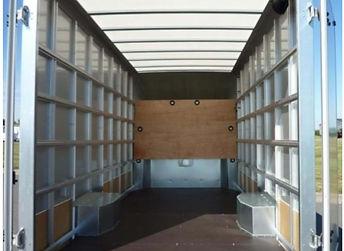 "<img src=""inside the van we use for house clearance.jpg"" alt="" house clearance Durham  "">"