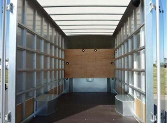 "<img src=""inside the van we use for house clearance.jpg"" alt="" house clearance Hereford  "">"