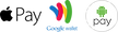 android-pay-logo-png-8.png