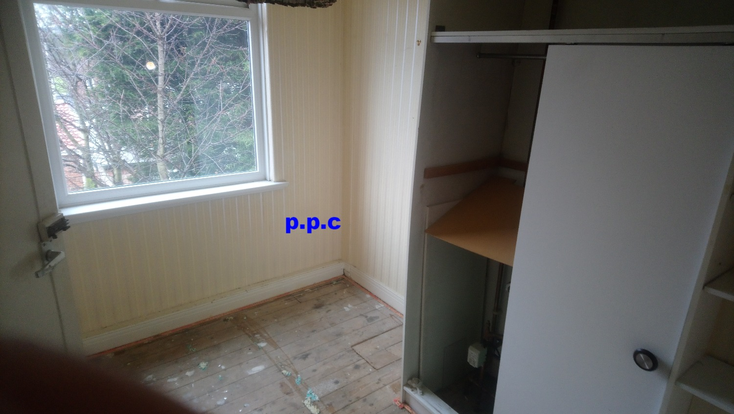 House clearance in fulwell pic 8