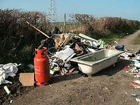 "House clearance in Caernarfon.jpg"" alt=""house clearance in Southampton"">"