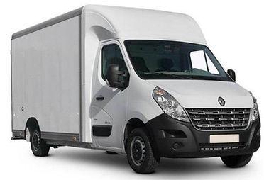 "<img src=""van we use for house clearance.jpg"" alt="" house clearance canterbury"">"