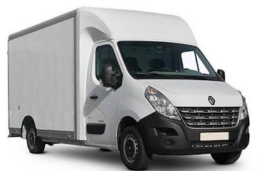 "<img src=""van we use for house clearance.jpg"" alt="" house clearance Bishopbriggs"">"