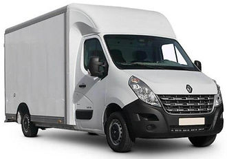 "<img src=""van we use for house clearance.jpg"" alt="" house clearance Hereford "">"