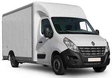 """<img src=""""van we use for house clearance.jpg"""" alt="""" house clearance gloucester """">"""