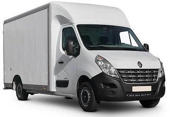 """<img src=""""van we use for house clearance.jpg"""" alt="""" house clearance carlisle"""">"""