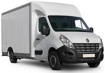 """<img src=""""van we use for house clearance.jpg"""" alt="""" house clearance Hounslow """">"""