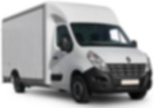 "<img src=""van we use for house clearance.jpg"" alt="" house clearance in Norwich  "">"