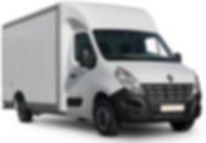 "<img src=""van we use for house clearance.jpg"" alt="" house clearance Liverpool"">"