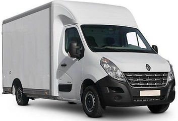 """<img src=""""van we use for house clearance.jpg"""" alt="""" house clearance chichester """">"""
