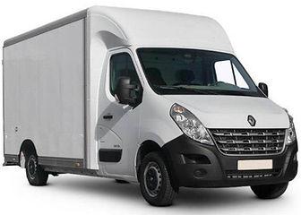 """van we use for house clearance.jpg"""" alt="""" house clearance Dartford"""">"""