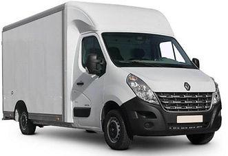 """van we use for house clearance.jpg"""" alt="""" house clearance Bradford """">"""