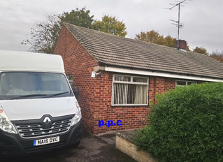 House clearance and clean, Sawston Cambridge