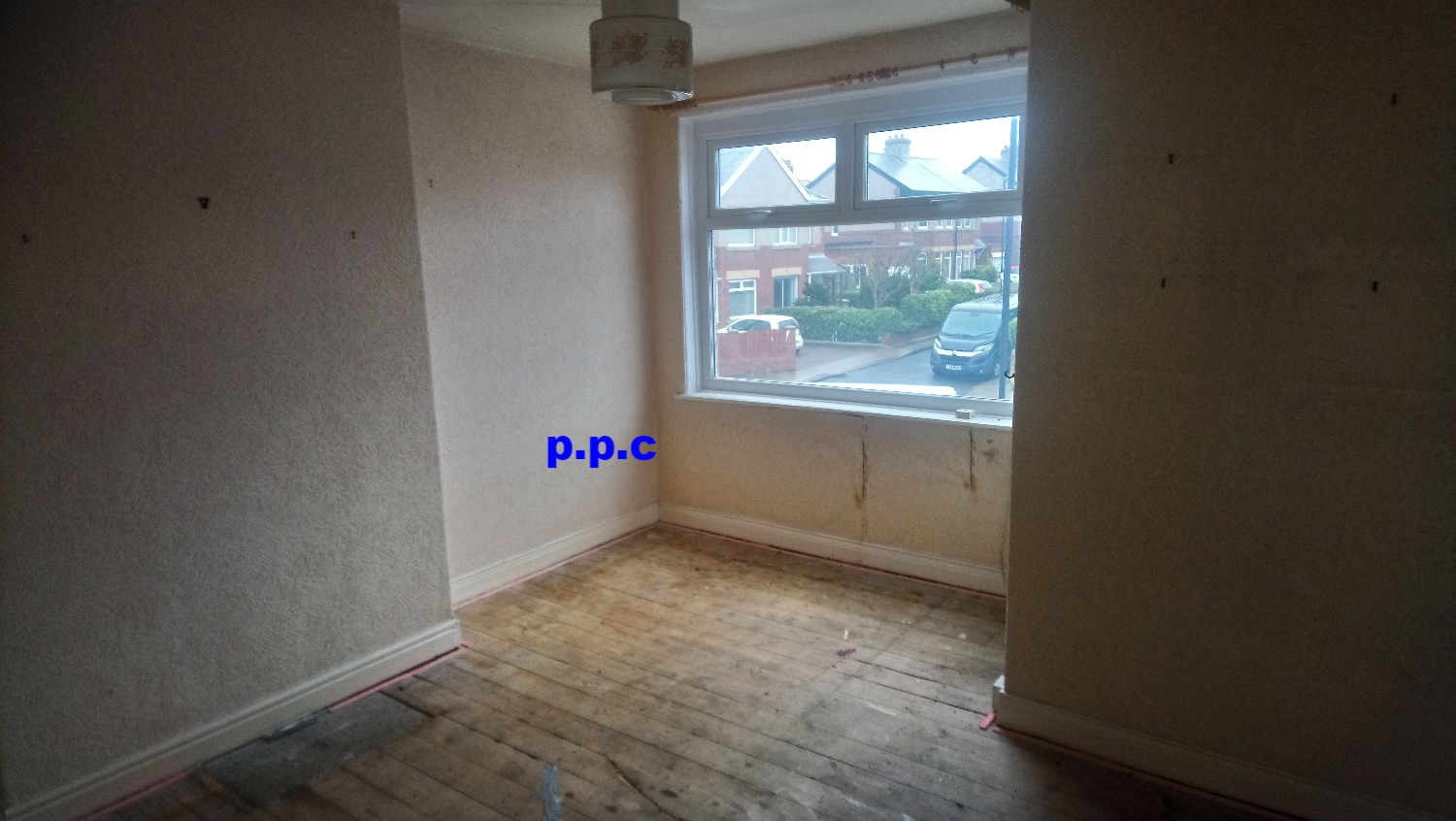 House clearance in fulwell pic 20