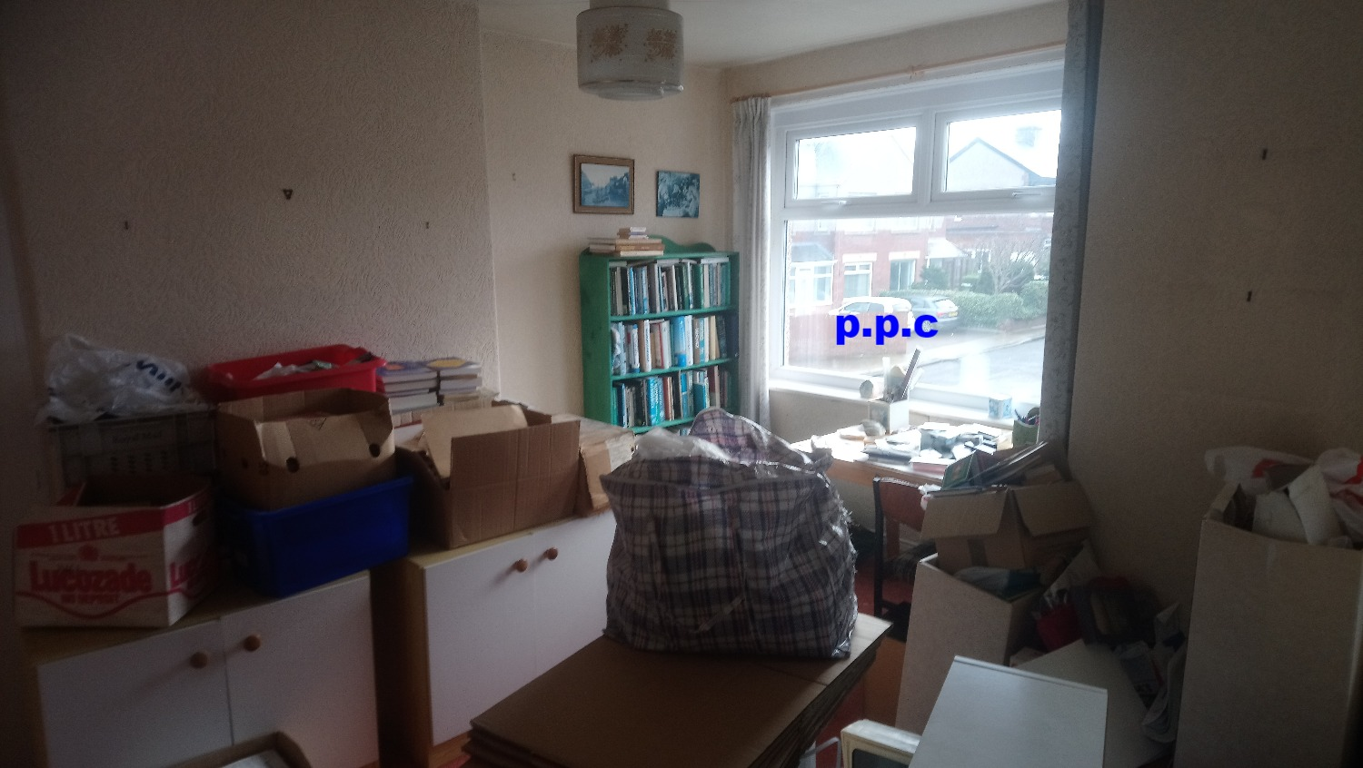 House clearance in fulwell pic 7