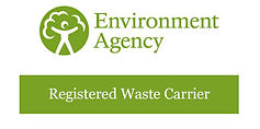 registered-waste-carrier-2.jpg