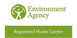 registered-waste-carrier-Gloucester