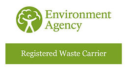 registered waste carrier