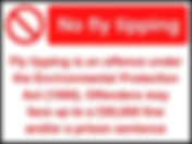 "<img src=""House clearance in grangemouth.jpg"" alt=""House clearance in grangemouth"">"