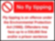 """<img src=""""House clearance Cardiff.jpg"""" alt=""""Picture of a House clearance in Cardiff"""">"""