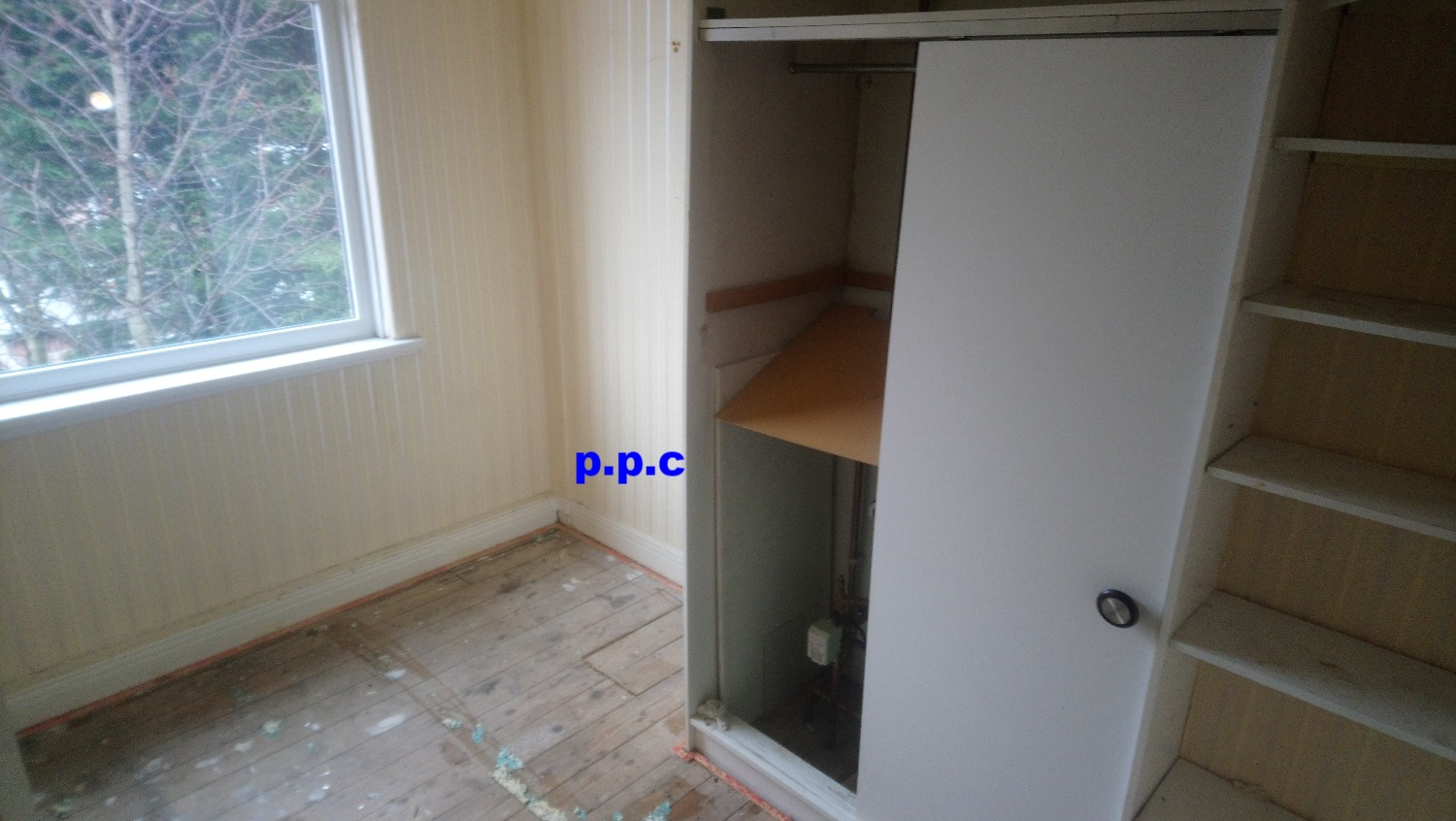 House clearance in fulwell pic 18