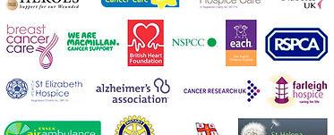 charity-logos (1).jpg