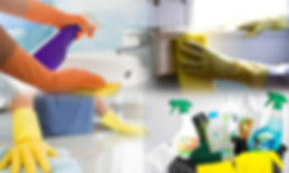 """<img src=""""house clearance deep clean.jpg"""" alt=""""house clearance deep clean"""">"""