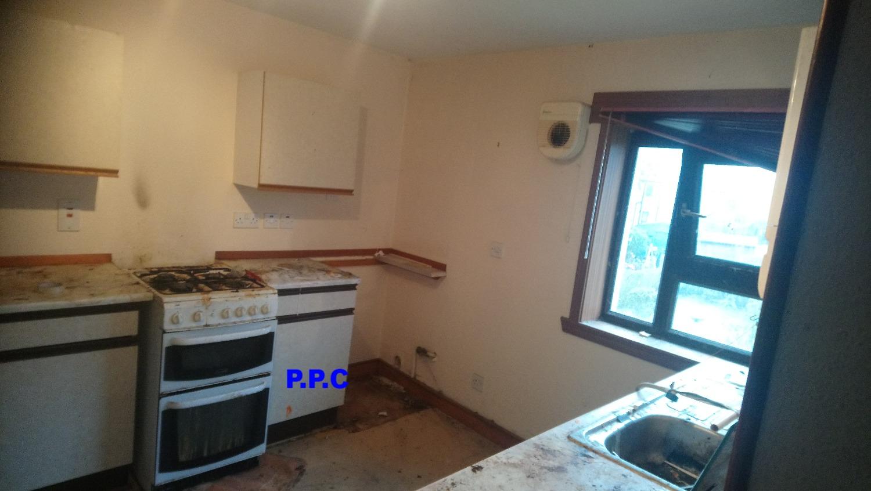 Verminous house clearance 2