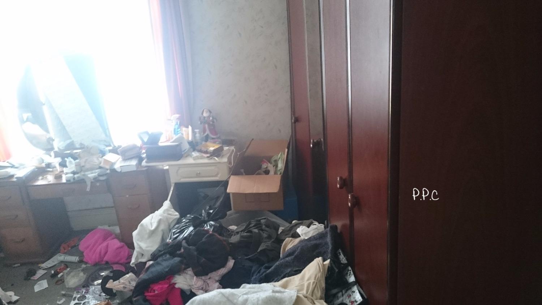 "<img src=""House clearance salford.jp"