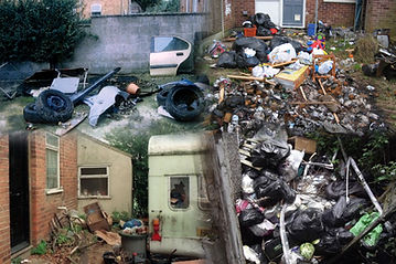 """<img src=""""name-of-image.jpg"""" alt=""""Picture of areas we cover england scotland wance  clutter hoarding death clean charity verminous unattended recycle deep clean onales pristine property standard clearance cleare load licensed  insured"""">"""