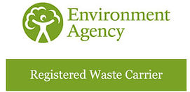 registered-waste-carrier.jpg