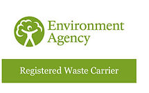 registered-waste-carrier.jpg