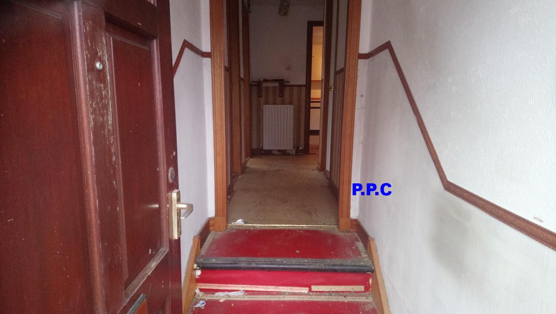 Hoarding house clearance 4