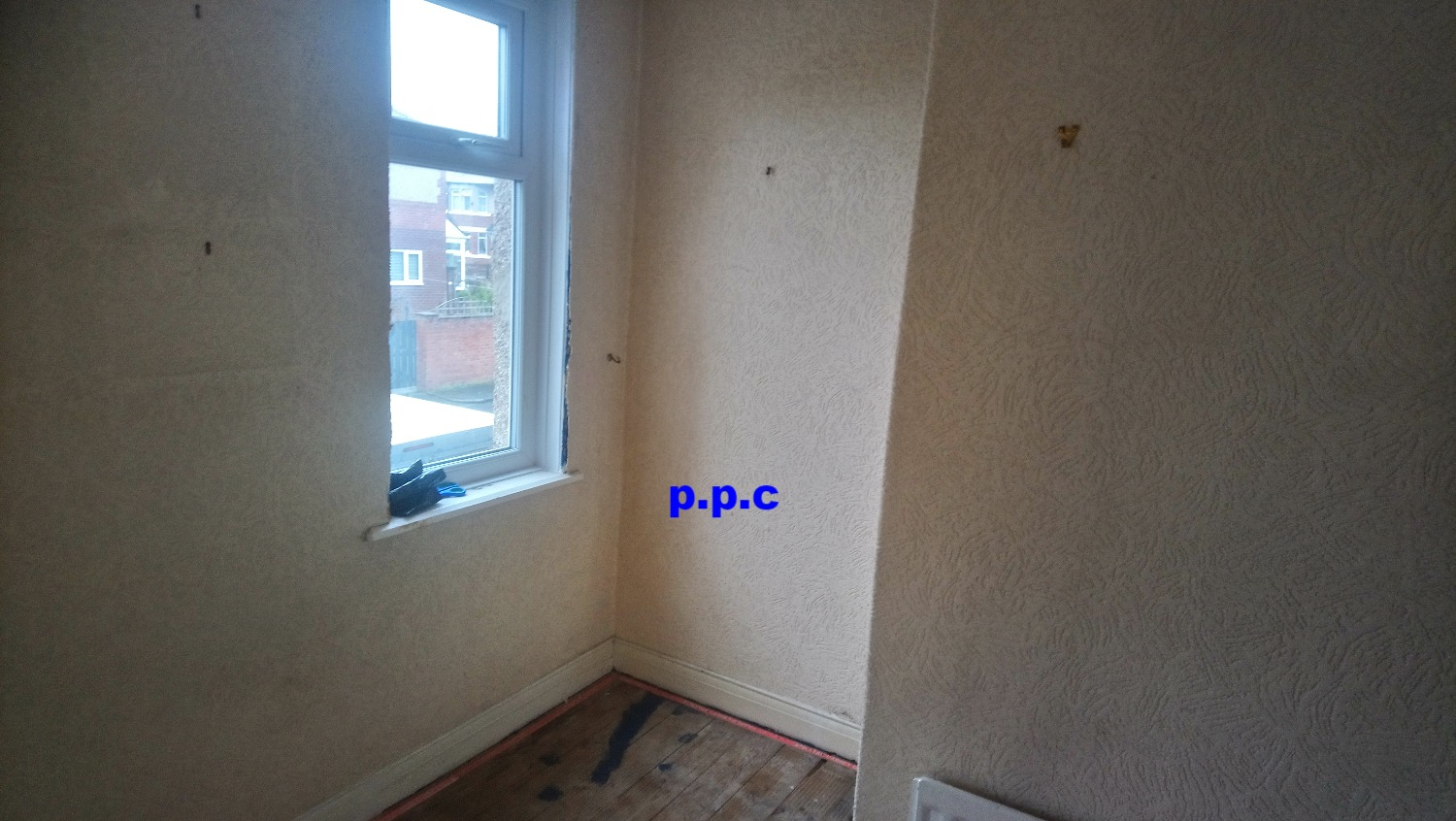 House clearance in fulwell pic 21