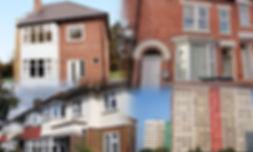 """<img src=""""house clearance .jpg"""" alt=""""house clearance """">"""