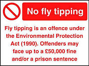 no fly tipping.jpg