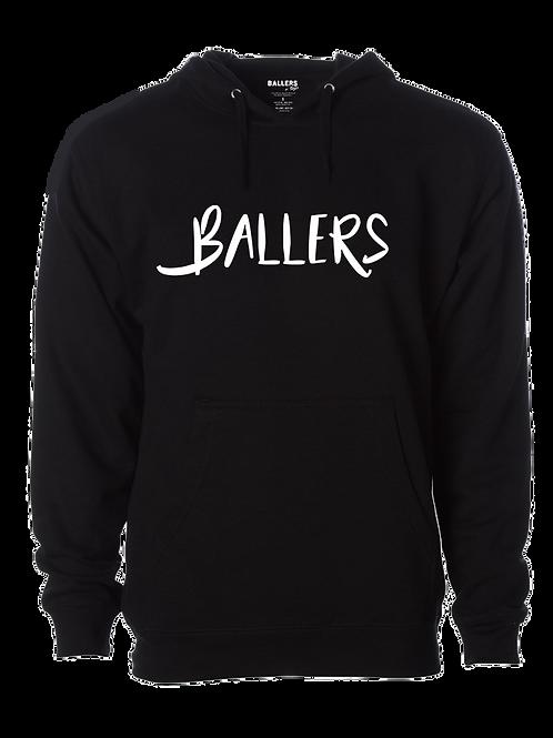 Ballers Staple Hoodie