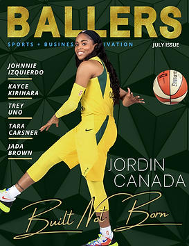 JULY ISSUE #1 Cover (Jordin Canada).png