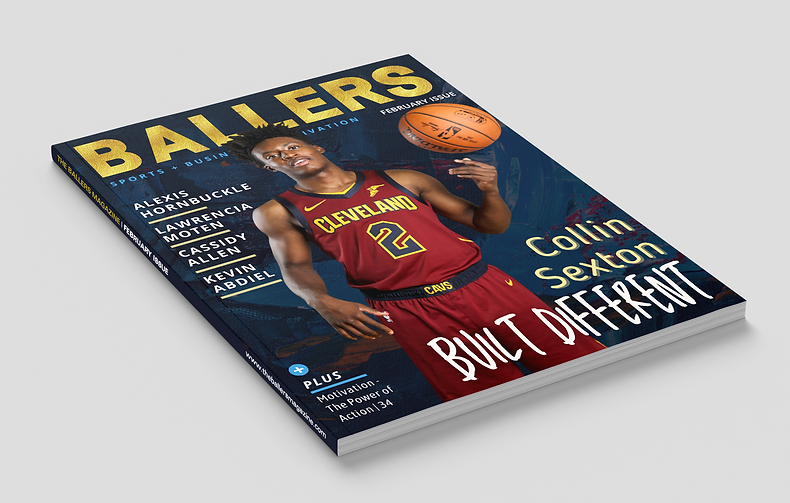 Magazine_Mockup_1 (Collin Sexton) Final