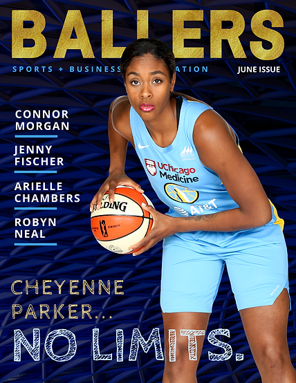 The_Ballers_Magazine—OFFICIAL_JUNE_202