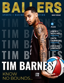 The_Ballers_Magazine_—_May_2020_Issue_