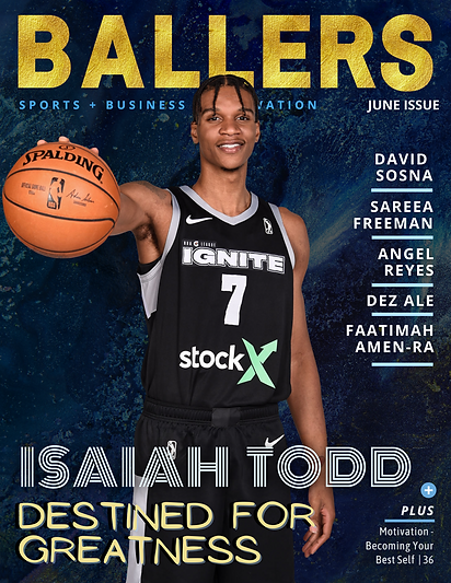 TBM OFFICIAL DRAFT JUNE  2021 ISSUE.png