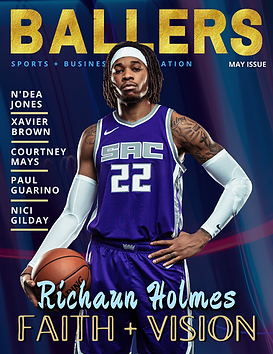 OFFICIAL DRAFT MAY 2021 ISSUE (2).png