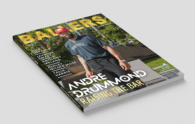 Magazine_Mockup_1 (Andre Drummond Final).png